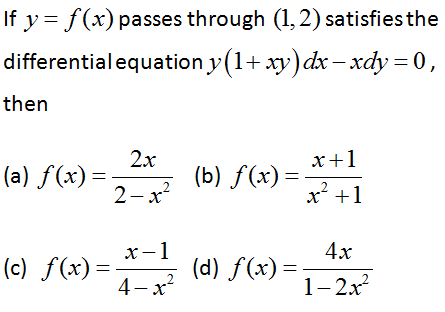 10_differential_equation