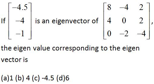 10_eigen_value_vector