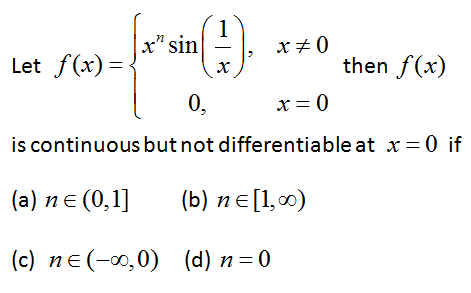 2_calculus_differentiability