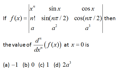 3_calculus_differentiation