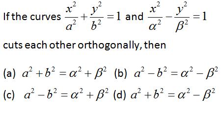 4_calculus_tangent