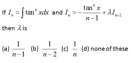 8_integration_reduction_formula