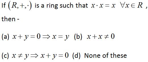8_ring