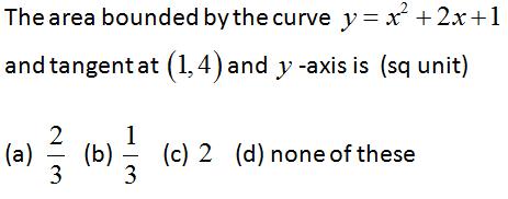9_area_under_curve