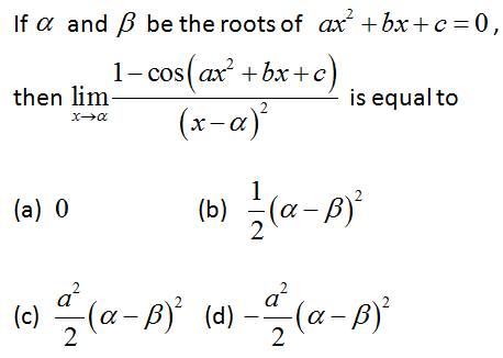 calculus_limit