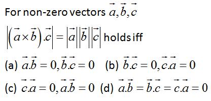 cv_10_vector_algebra