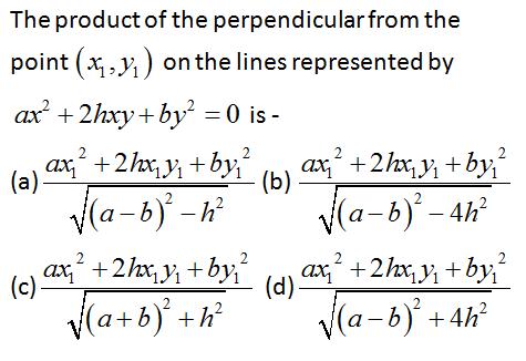cv_1_pair_of_straight_line