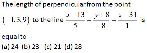 cv_6_3d_straight_line