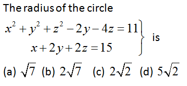 cv_7_equation_of_sphere