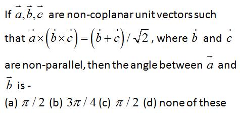 cv_8_vector_algebra