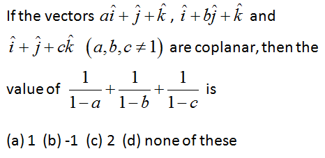 cv_9_vector_algebra