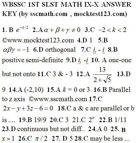 answer_key_1