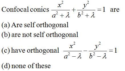 diff_equation