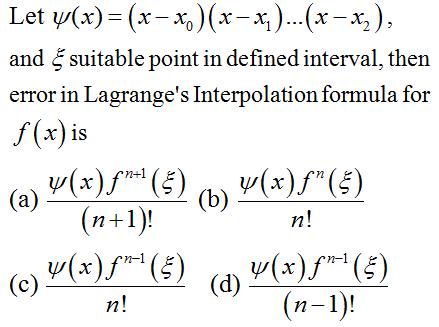 nm1_09_numerical_analysis